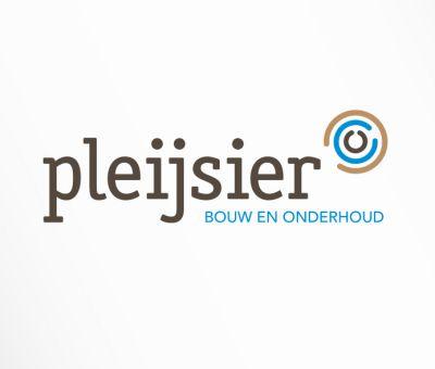 Pleijsier Bouw en Onderhoud