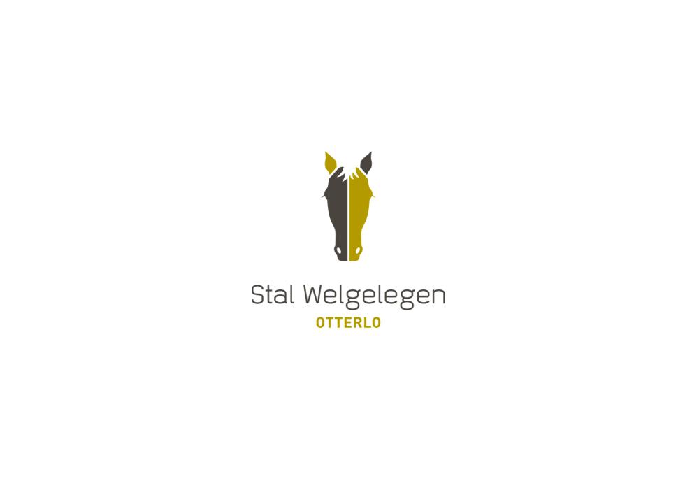 Stal welgelegen logo