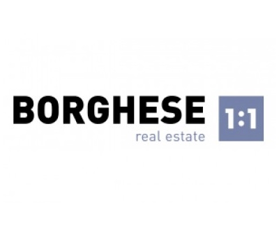 Borghese Real Estate