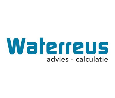 Waterreus Advies Calculatie