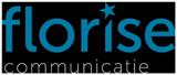Florise Communicatie