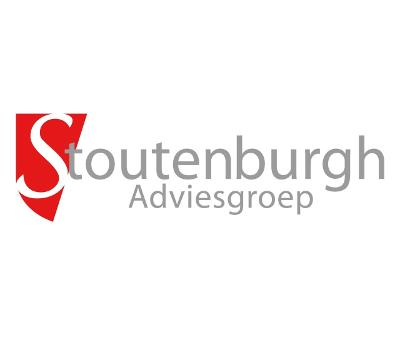 Stoutenburgh Adviesgroep