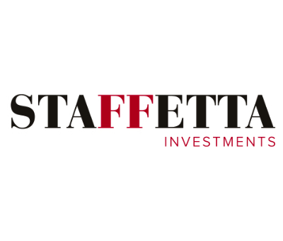 Staffetta Investments