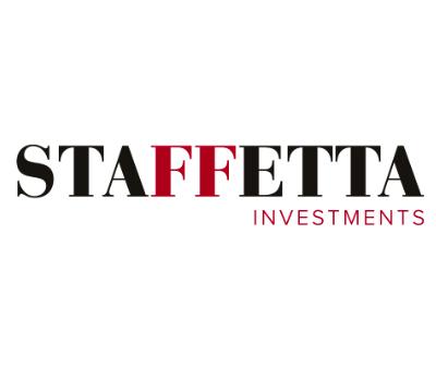 Staffetta Investments