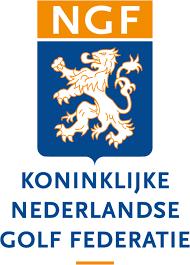 Nederlandse Golf Federatie