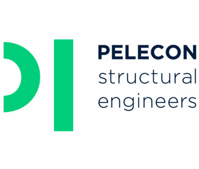 Pelecon Strutural Engineers