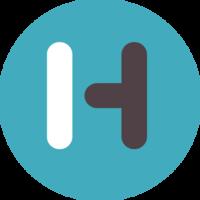 HLG Accountants Adviseurs